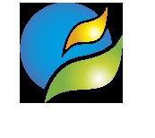 Logo DJP Energy